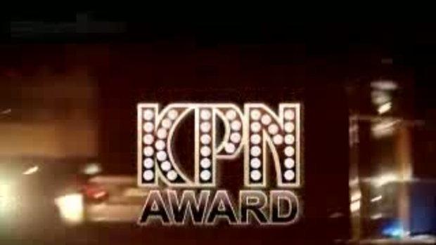 MV เพลง แค่ฝัน - Guy KPN