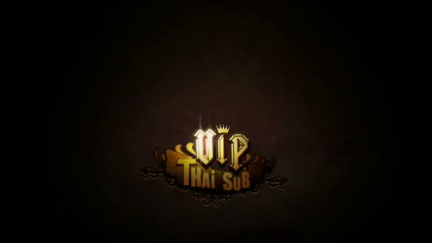 070106 TOP's แฮปปี้หมื่นวอน song [VIP THAI SUB]