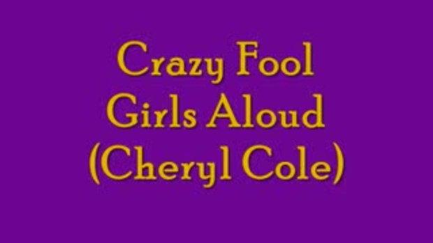 Cheryl Cole คว้าตำแหน่ง ผู้หญิงเซ็กซี่ที่สุดในโลก
