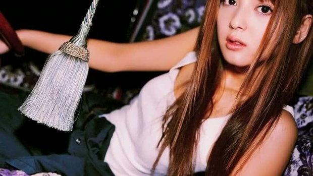 Nozomi Sasaki สาวญี่ปุ่น ชวนน่าหลงไหล