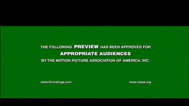 The Predators - Trailer