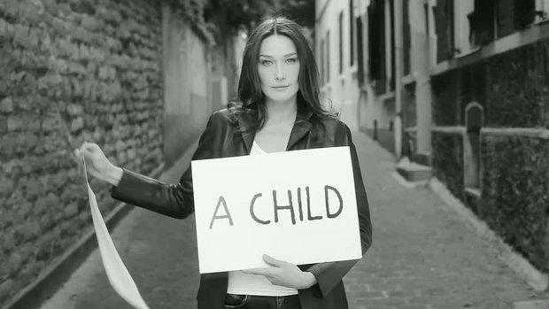 ป้องกัน เอดส์ โครงการดีๆ ป้องกันเอดส์จากแม่สู่ลูก