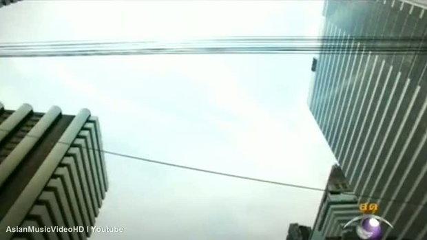 MV ขอความสุข กลับคืนมา (Full version)
