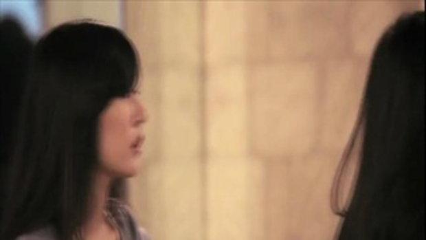 Ji in สาวเกาหลี จาก Girl's day