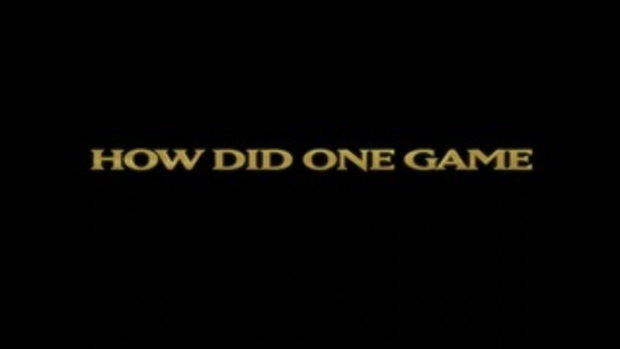 GoldenEye 007 E3 2010 Trailer