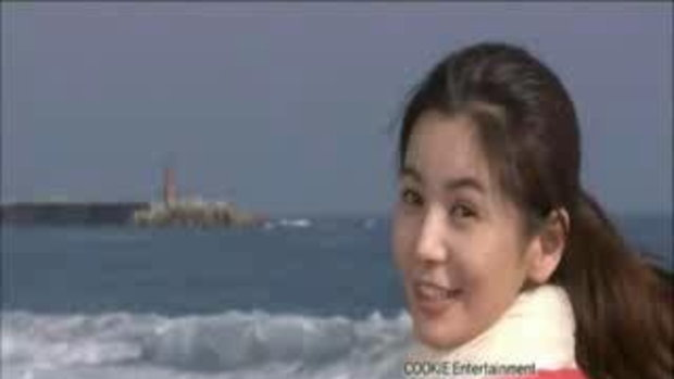 MV พิษรักแรงแค้น (ซีรียส์เกาหลี) เวอร์ชันบัลลาด