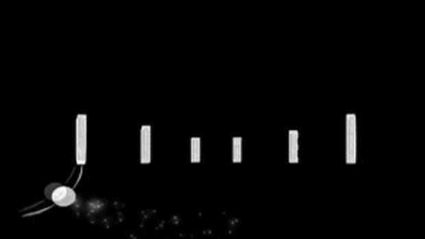 Centurion - Trailer 1/2