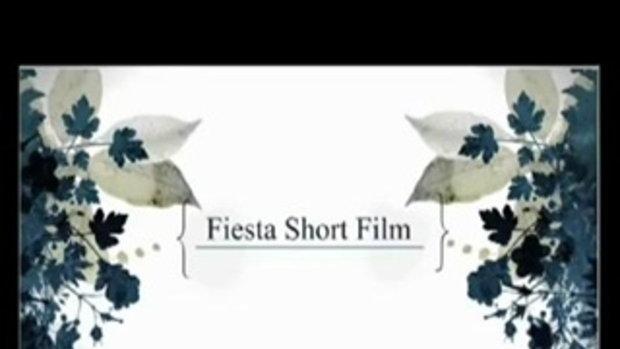 Thailand Ford Fiesta Short Film -  Episode 1 - Lov