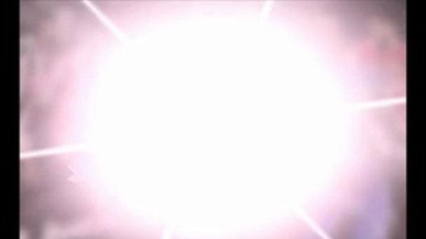 วิเคราะห์ฟุตบอลพรีเมียร์ลีก โดย มาร์ึค สุรเดช 25/9