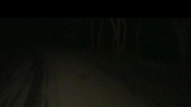 ขี่ฝ่าความมืดกลับด่านเล่าไกด์-เวสป้าผจญภัย