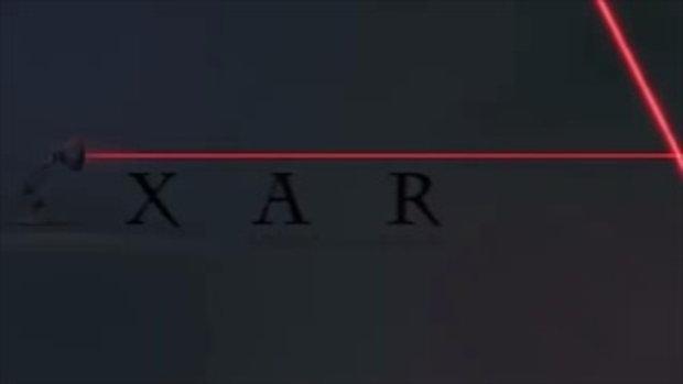 Cars 2 Teaser - Trailer
