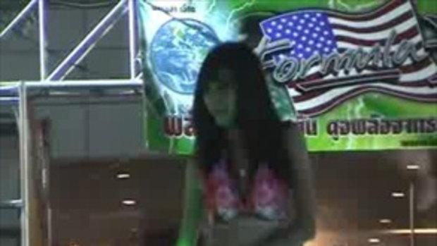 Coyote Motor Show 2010 22