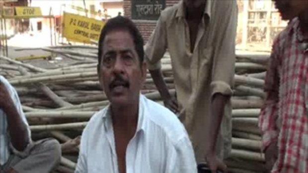 เจโอ๋ผจญภัย -เพื่อนใหม่ในอินเดีย