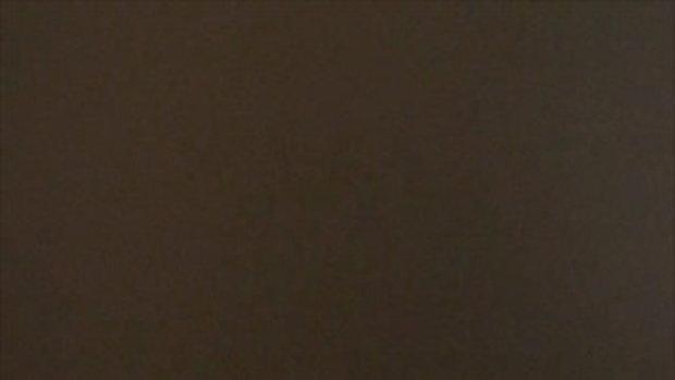 เจโอ๋เวสป้าผจญภัย-ห้องพักของเราในอินเดีย