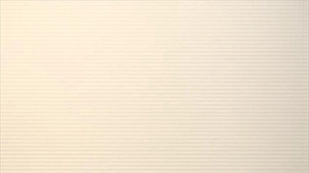 เจโอ๋เวสป้าผจญภัย-สุดยอดฝุ่นแห่งฟาเซียแบท