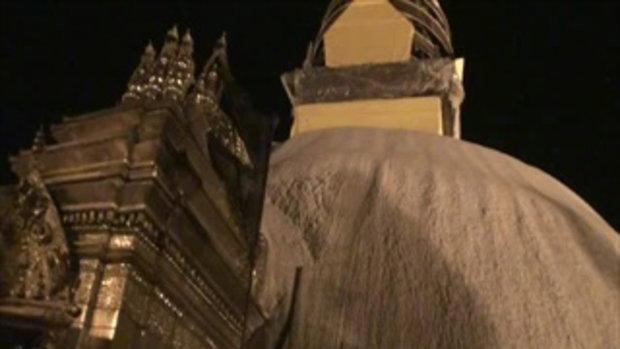 เจโอ๋เวสป้าผจญภัย-วัดสวยมภูนารท(เนปาล)