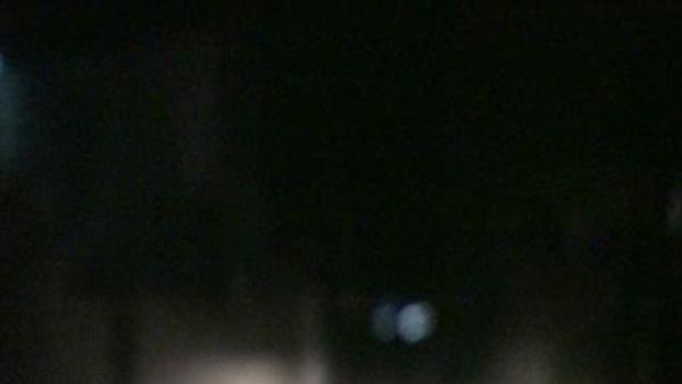 เจโอ๋เวสป้าผจญภัย-ชีวิตกลางคืน#2(เนปาล)