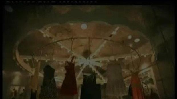 The idol - พิมพ์ดาว สุขะหุต Sretsis 2(11-01-54) 2/