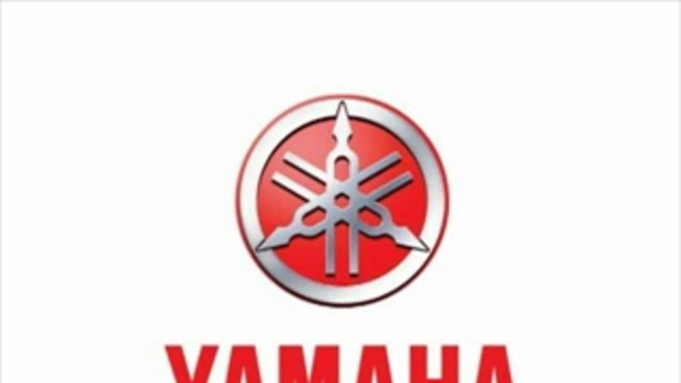 Lifestyle by Yamaha เทป 31 (4/5)