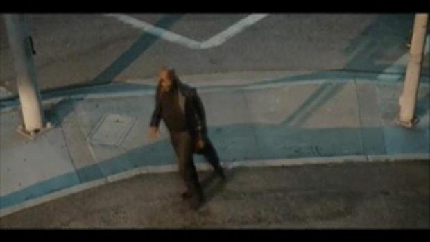 Iron Man 2 - เสวนาทะเลไทย (พากย์นรก)