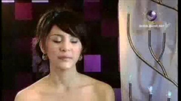 The Acting Queen ล้านฝันสนั่นจอ - โรแมนติก คอมเมดี