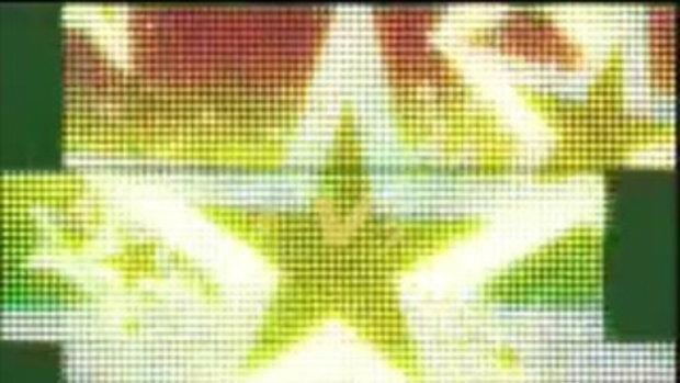 สะบัดช่อ - บ.ก.นิตยสารเด็กแนว(A Day) 1/4