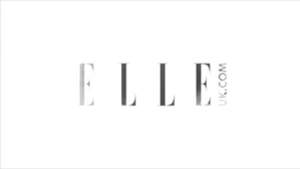 Keira Knightley ถ่ายเเบบ เซ็กซี่ จาก Elle Magazine
