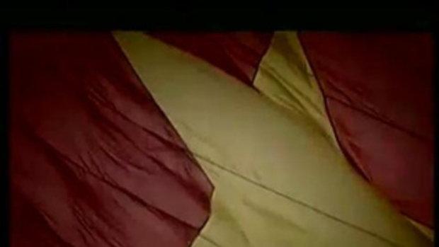 Spirit of Asia วิถีเอเชีย - เวียดนามประกาศอิสรภาพ1