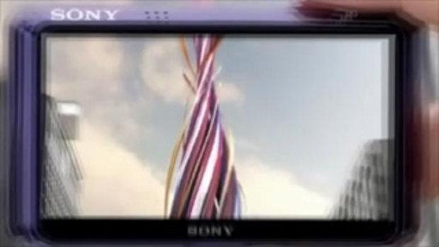 Fukduk Channel  29 ดาวประกาย - ความเชื่อ ตอน1