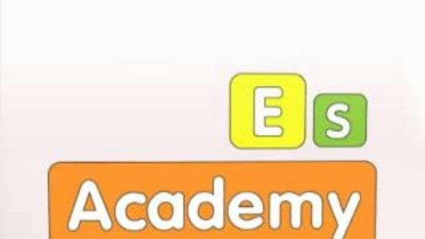 SMEs Academy ตอน 19(3/3)