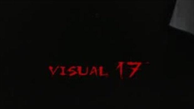 Visual17สยอง