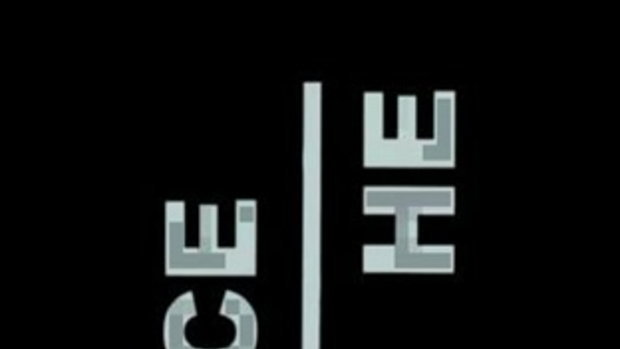 (OPV) YunJae - Trailer สุดเขต...สเลดเป็ด ( Ver. TV