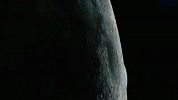 Transformers 3 - Dark of the Moon Trailer2