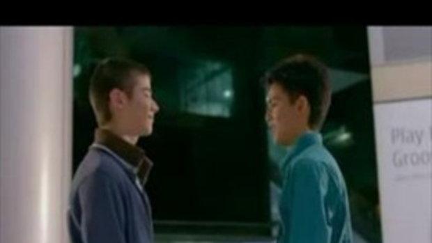 (OPV) Boy Love Series - ผมชอบผู้ชายอย่างคุณ