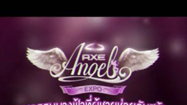 AXE Angel Clip 01 Final