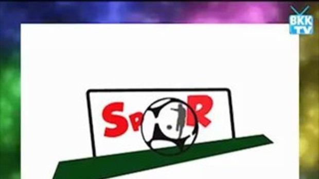 sport zone (22-07-54) 4/4