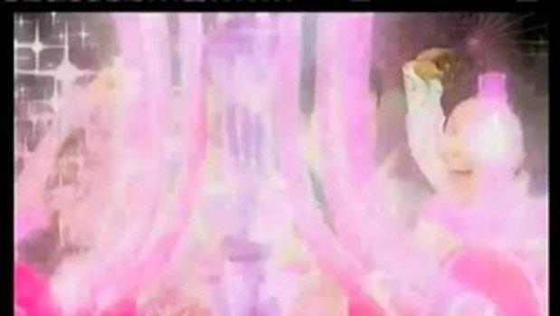 ราตรีสโมสร - มาริโอ้ - แต้ว ณฐพร(เพลิงทระนง) 3/5