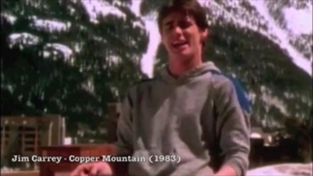 Before They Were Famous 25 Actors in 3 Minutes
