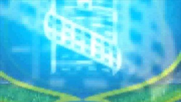 วิเคราะห์บอลพรีเมียร์ลีก 20/08/54 [3/4]