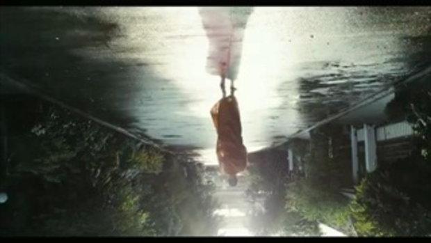 ฝนตกขึ้นฟ้า  - Trailer