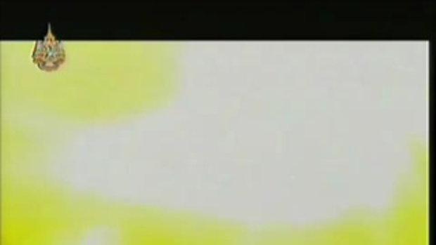 วู้ดดี้เกิดมาคุย - ท็อป ณัฐเศรษฐ์,ไอซ์ อภิษฎา ท่อง Ibiza Spain 2/5