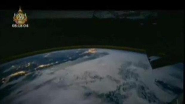 พาเที่ยว 1 นาทีรอบโลก