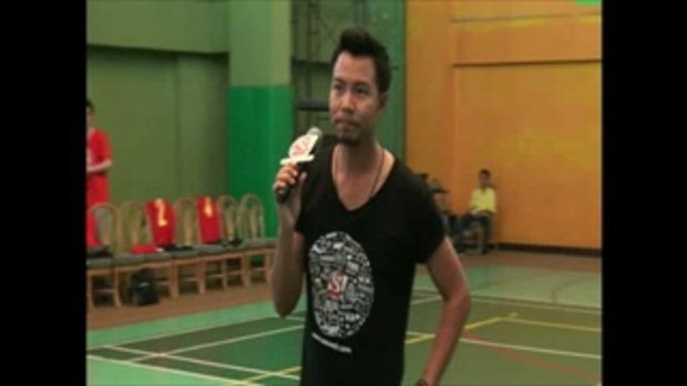 sanook sport day 2555  4