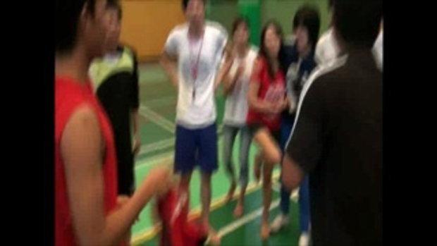 sanook sport day 2555 6