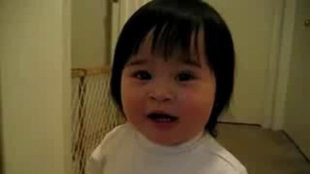 มาดูเด็กคนนี้กันค่ะ by sia.co.th