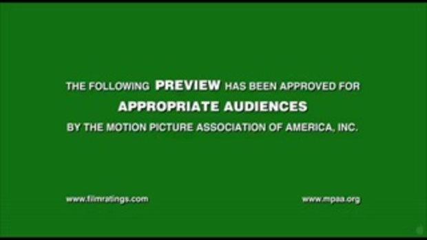 The Avengers - Final Trailer (ซับไทย)