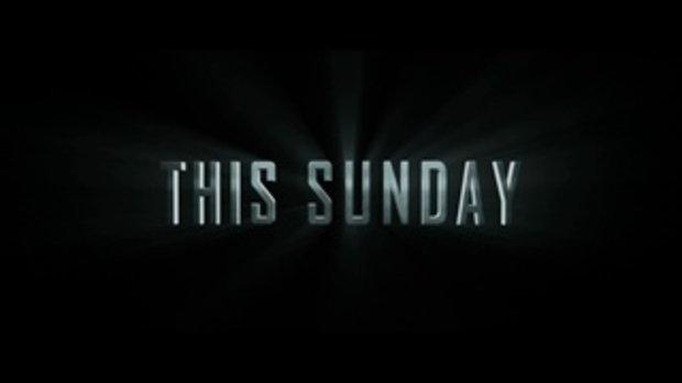 TOTAL RECALL - World Trailer Premiere