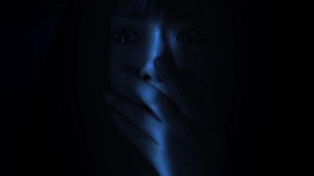 Sadako 3D - Trailer