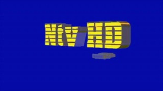 THE SKY Club โคโยตี้ Coyoty No.6