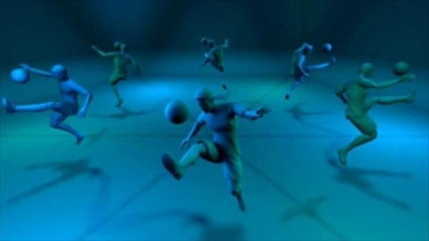 ไฮไลท์ฟุตบอล ราโย บาเยกาโน่ 2-1 ลา คอรุนญ่า